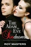 The Adam & Eve Sindrome  - New Edition