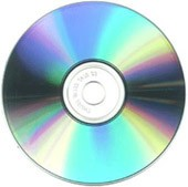The FHU's Most Popular Audios - 19 Audio CDs
