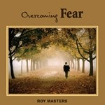 Overcome Fear - Download