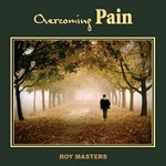 Overcome Pain - Download