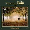 Overcome Pain - CD