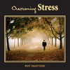 Overcome Stress - CD