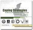 Coping Strategies Multi-Media CD