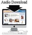 July 4th 2013 Seminar - Day 2 - AM - Audio Download