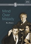 Mind Over Malady - DVD