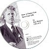 Vintage Roy Lecture - So You Don't Think There's a Devil, Eh? CD
