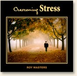 Overcome Stress - Download