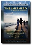 The Shepherd (4-CD Pack)