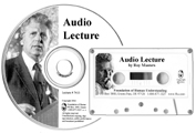 Seminars & Lectures Downloads