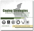 Coping Strategies Exercise - Downloads