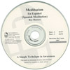 Meditacion En Espanol Download
