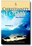 Christianity Today Vol 3 CD Pack
