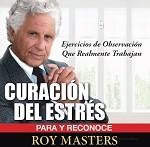Para y Reconoce - Download--Spanish Version full title Curacion del Estres: Para y Reconoce