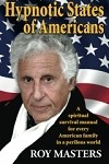 Hypnotic States of Americans Book - New Edition