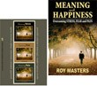 Cure Stress: Overcome Stress, Fear & Pain CDs + Book: Meaning and Happiness