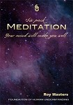 Meditation Six Pack - Audio Downloads